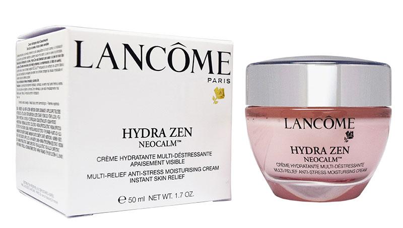 Lancome Hydra Zen Anti stress