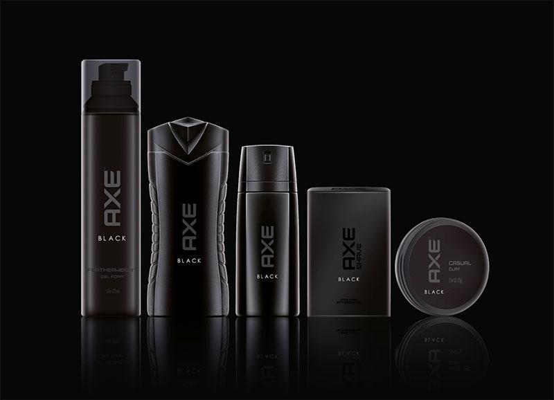 11 лучших мужских дезодорантов - Рейтинг 2017 (топ 11)