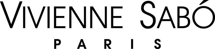 Vivienne Sabo logo