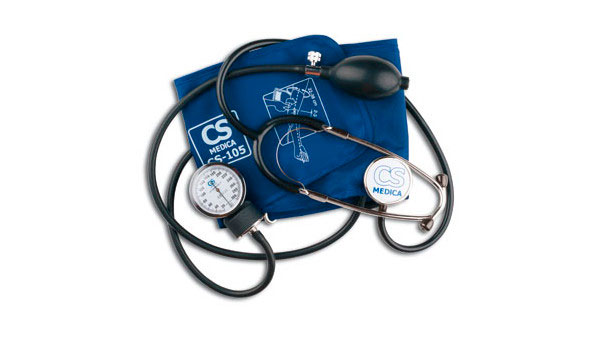 CS-Helthcare-CS-105