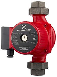 GRUNDFOS UPS 32-80180
