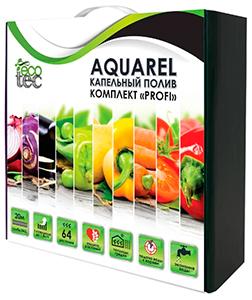 Ecotec Aquarel Profi