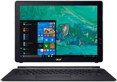 Acer Switch 5 i7
