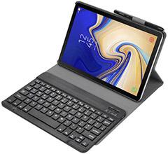 Samsung Galaxy Tab S4 105