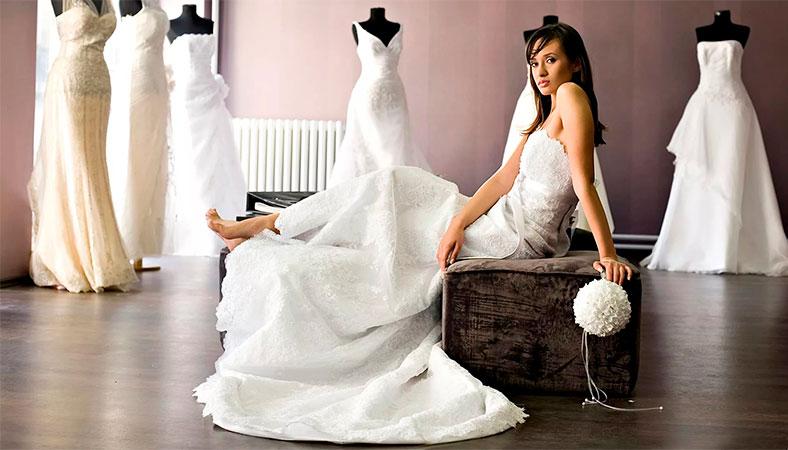 kakoe vibrat svadebnoe platie.jpg1