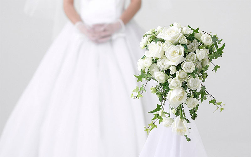 skolko stoit svadebnoe platie