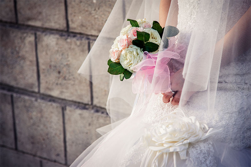 tstroistvo svadebnoe platie