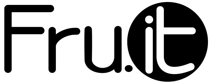 Fru.it