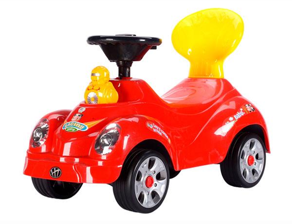 Toysmax Ytenok.jpg1