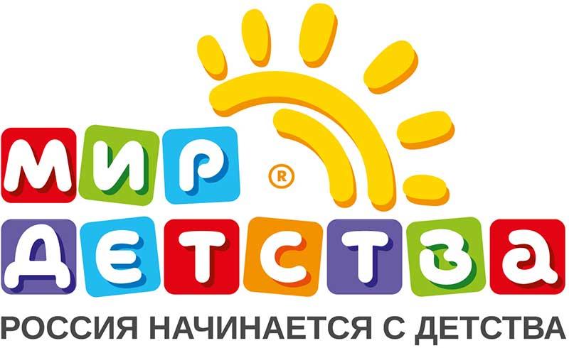 mir-detstva