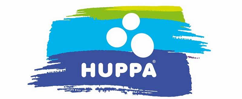 huppa-logo