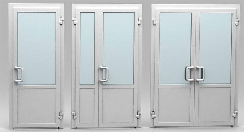 plastikovie dveri.jpg1
