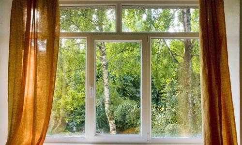 какие выбрать пластиковые окна