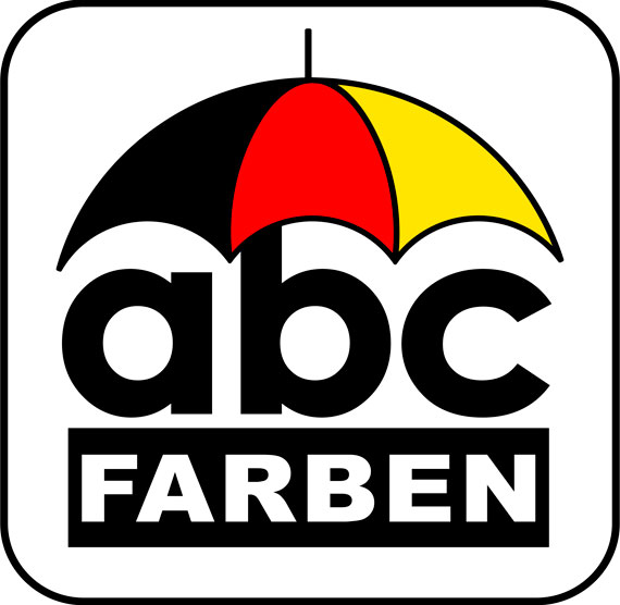 ABC Farben