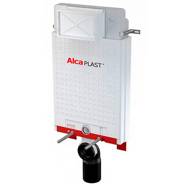 AlcaPlast A100 1000 Alcamodul