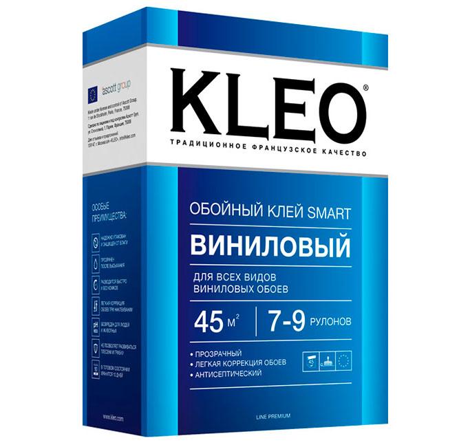 Kleo Smart 5 6