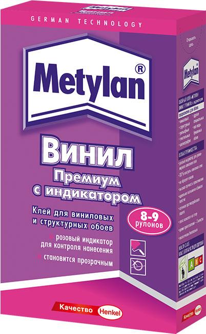 Metylan Vinil