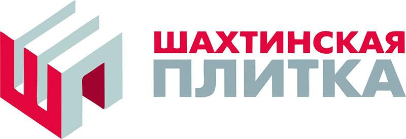 Shahtinskaya plitka