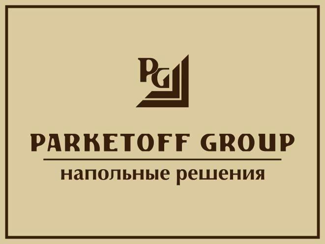 Parketoff Group