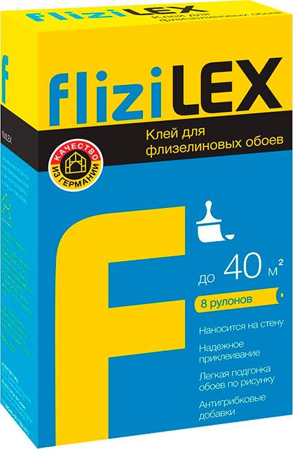 FliziLex