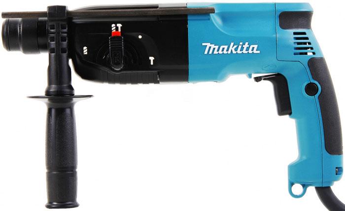 Makita HR 2450