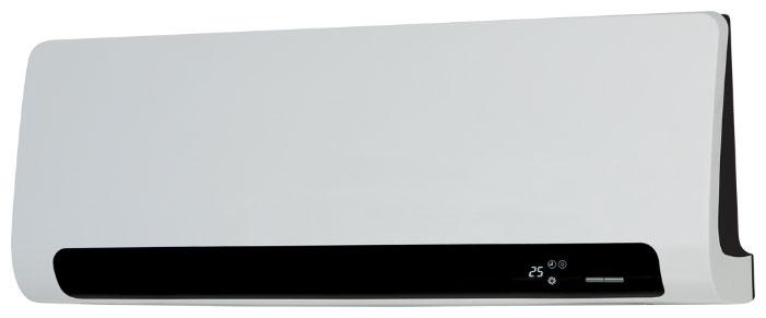 Electrolux EFHW 1020