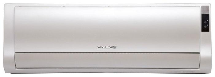 Polaris PCWH 2067Di