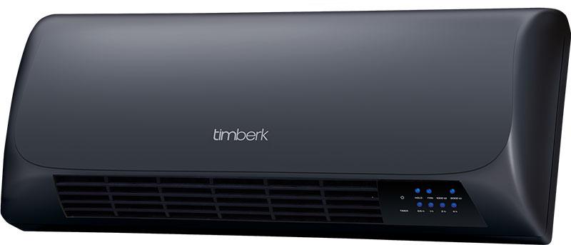 Timberk TFH W200.XB