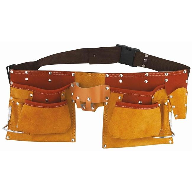 Поясная сумка TOPEX 79R405