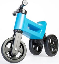 Funny Wheels Rider classic
