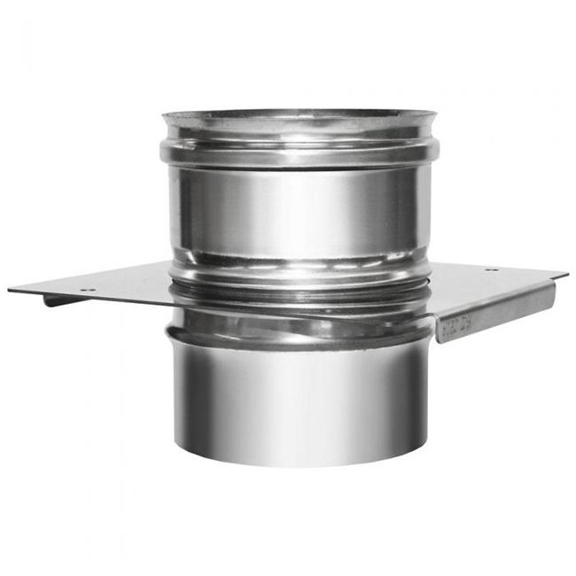 Комплект Дымок 115мм, 0,5 мм — самый доступный вариант