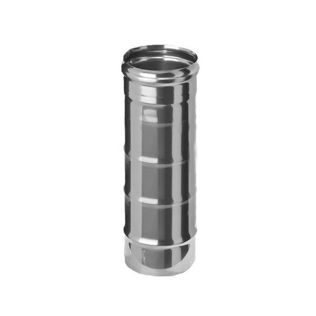 Комплект Феррум 200 мм, 0,8мм — для мощной системы отопления