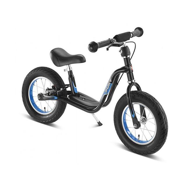 Велосамокаты (от 4 до 7 лет)