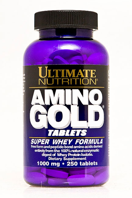 Amino Gold Ultimate.jpg1