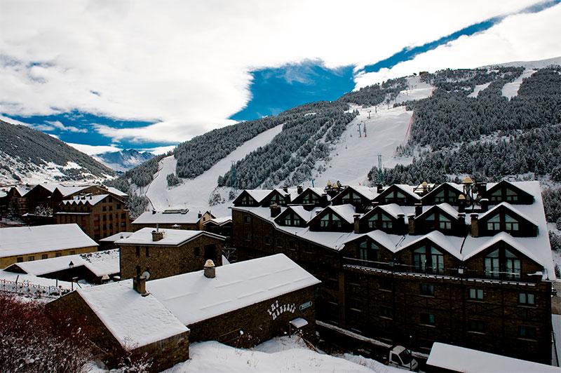 Soldey Andorra1