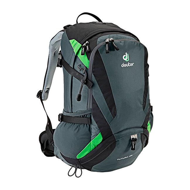 Самый лучший походный рюкзак прокат рюкзаков спальников днепропетровск