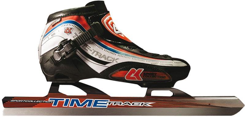 Sprinter Ice