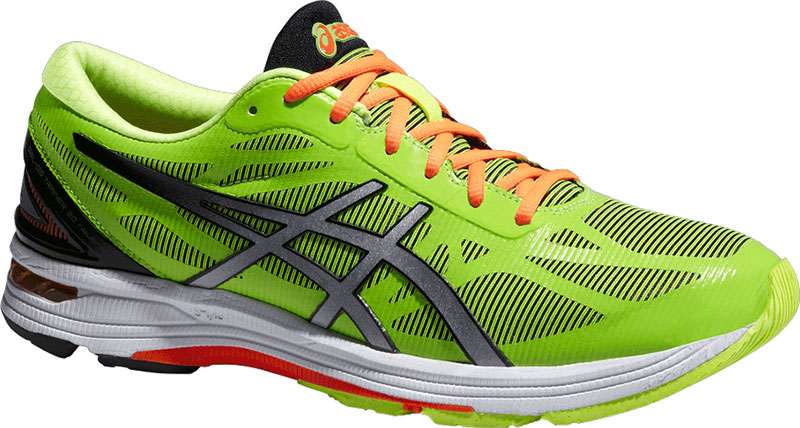 Asics GEL DS TRAINER 20 NC