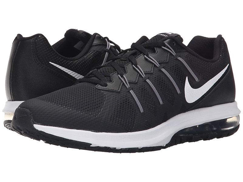 Nike Air Max Dynasty 816747 001