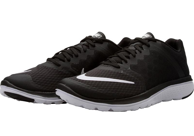 Nike FS Lite Run 3 807144 001