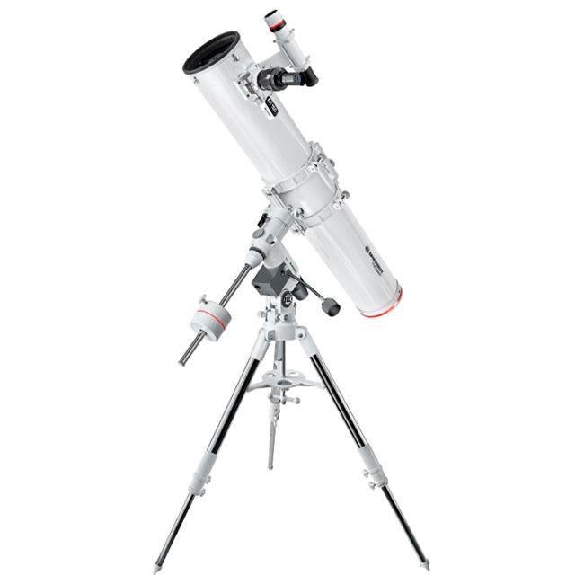Messier NT 150L 1200 EXOS 2 EQ5
