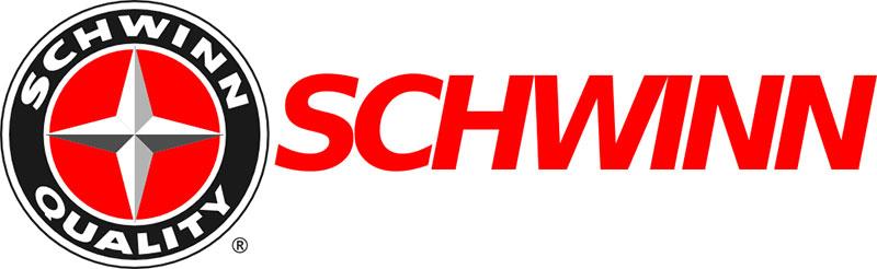 schwin