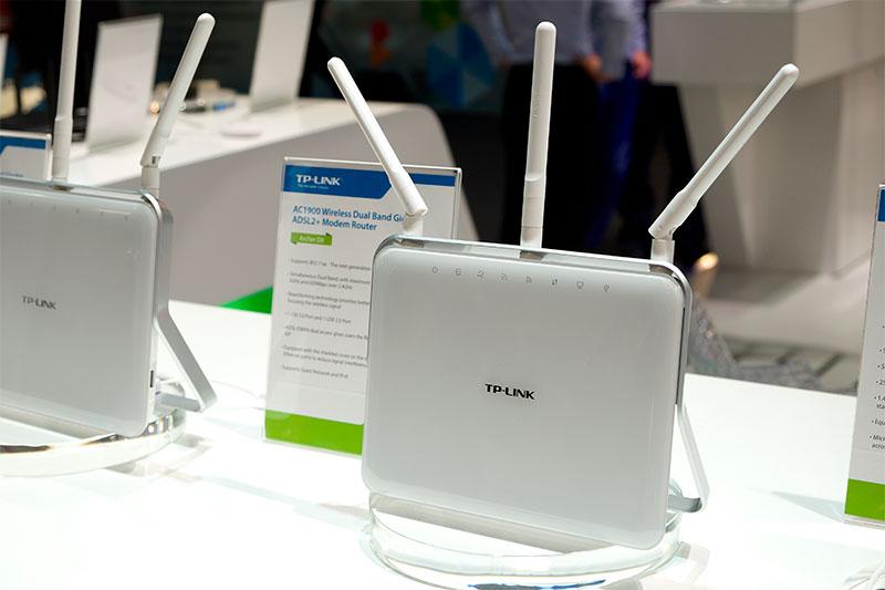 kakoi vibrat router Wi Fi