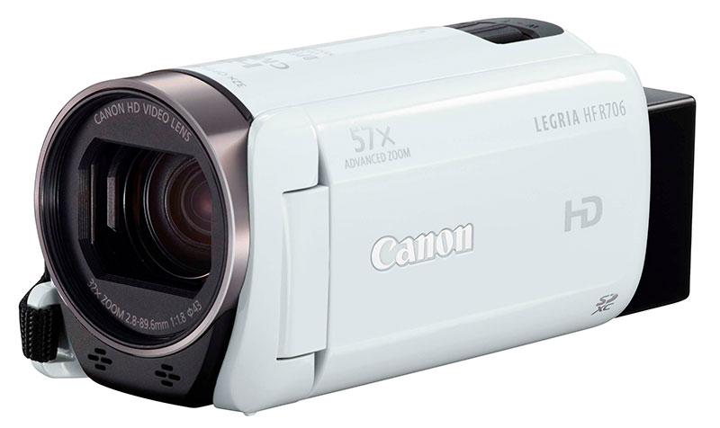 lubitelskaa videokamera