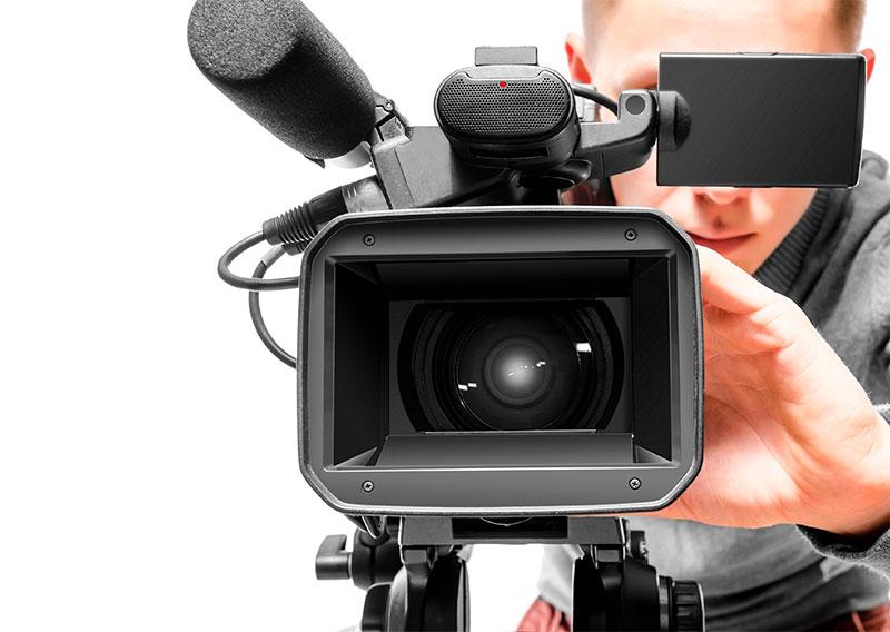 parametri vibora videokameri