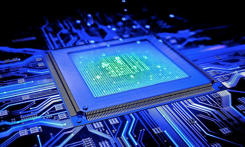 заядлый охотник как выбрать процесор в готовом компьютере сегодня производители