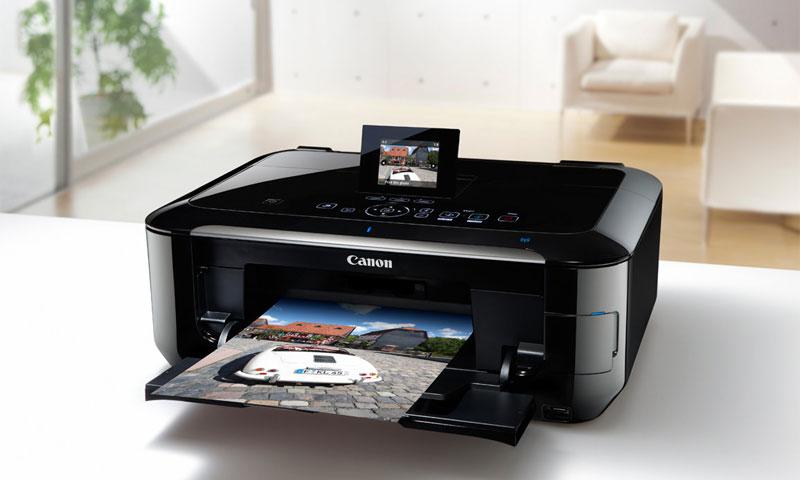 Какой принтер лучше выбрать и купить для дома и офиса Видео