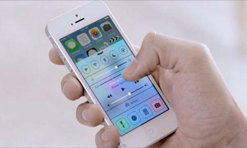 apple айфон