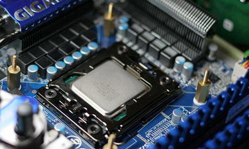 Подбираем лучший игровой процессор