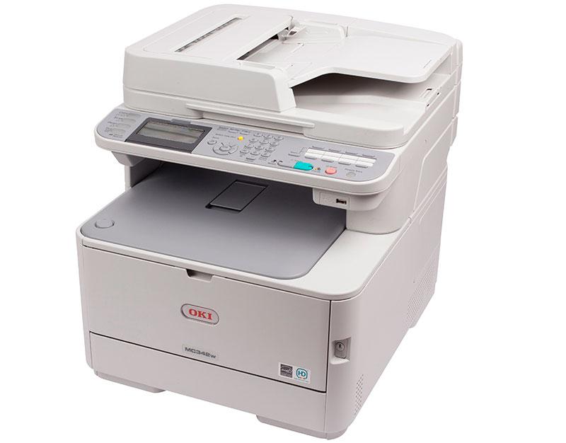 Создание сайтов лазерный принтер лучший хостинг конфигурации сервера
